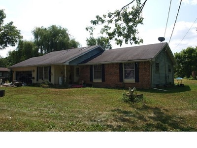 This three-bedroom home, 21271 W. Park Drive in the Lake Villa-Venetian Village area, has a property tax bill of $6,062.