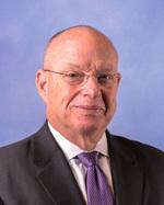 Jan Kahn