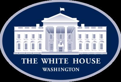 Medium whitehouse