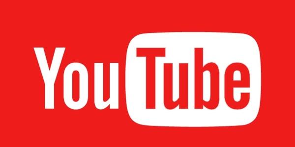 Large youtube