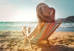 With a little extra prep, you can make sure your dog has as enjoyable of a vacation as you do.