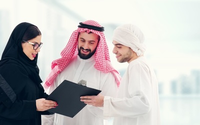 High rates of job turnover for UAE workers recorded despite chilly employment environment