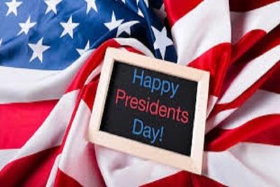 Medium presidentsday