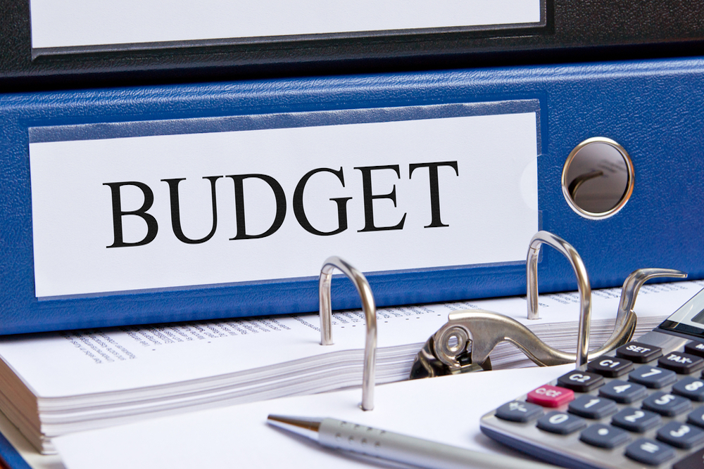 The Champaign County Committee of the Whole met Thursday to direct the county administrator to finalize the 2017 budget.