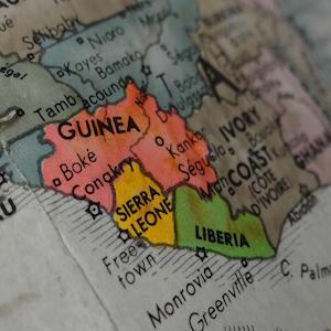 Sierra Leone celebrates successful conclusion of second virus incubation period.