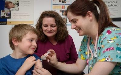 Medium childhoodimmunization760