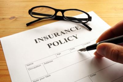 Medium insurance06