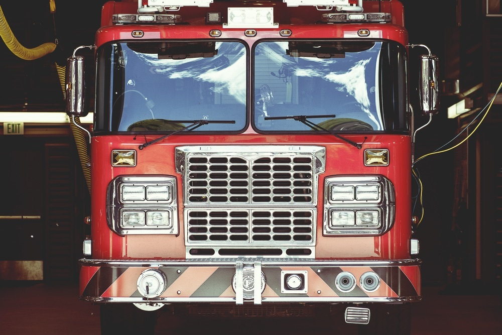 Fire 07