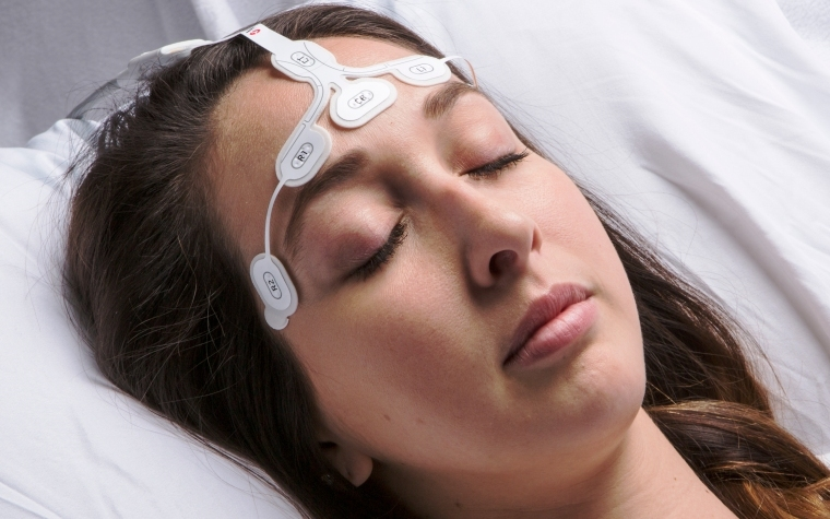 Masimo RD SedLine Adult EEG Sensor