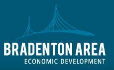 Bradenton EDC garners prestigious recognition from economic journal.