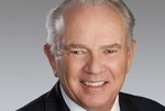 Mike Jackson is AutoNation's chairman, CEO and president.