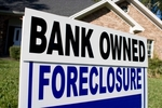 St. Clair County foreclosures Jan. 3-6