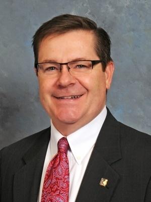 Grant Wehrli