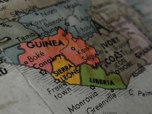 Gavi has announced a partnership with MSD to create an Ebola vaccine.