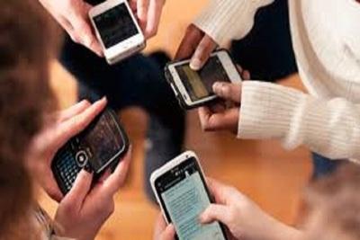 Medium texting