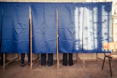 Medium vote6