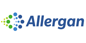 The new LILETTA program launched by Allergan can save patients up to $700