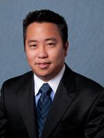 Shorge Sato, principal of Shoken Legal, Ltd.