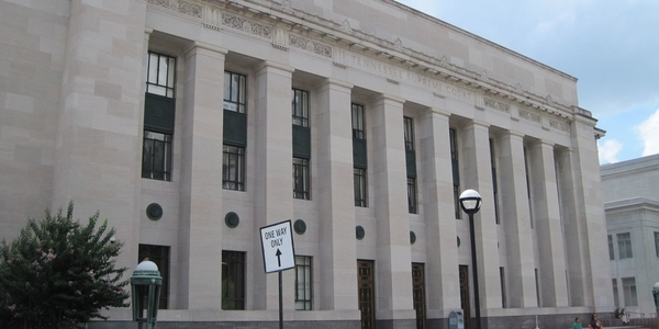 Large tennessee supreme court building 1280x640