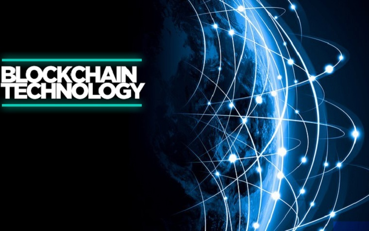Blockchain technology seminars are planned for May.