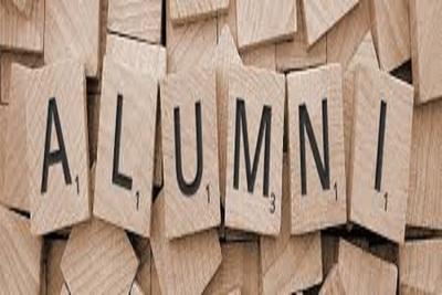 Medium alumni