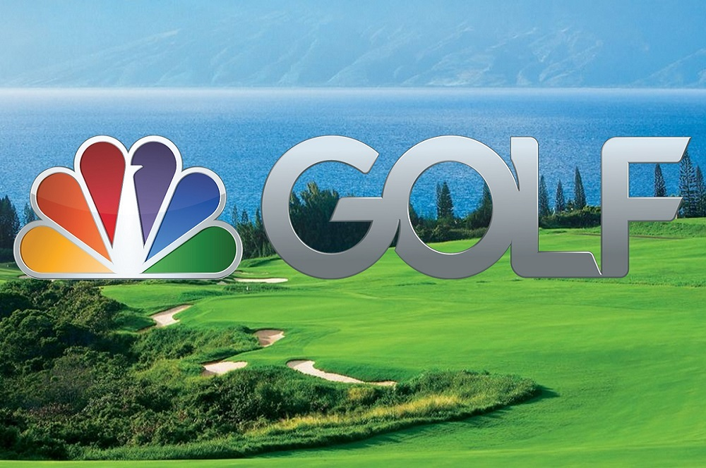 nbc universal seeks hr generalist for the golf channel hr daily wire. Black Bedroom Furniture Sets. Home Design Ideas