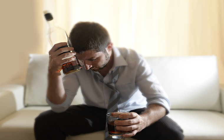 University of Pittsburgh research supports the benefits of single-question alcohol screening for teenagers.