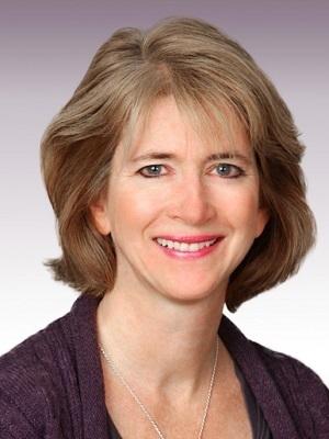 Shannon S. Broome, partner in Hunton & Williams San Francisco office