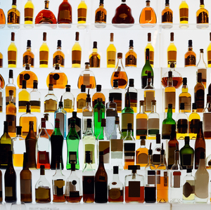 Patrons would be allowed to bring and consume up to 750 milliliters of wine, 36 ounces of beer, or two 1.5-ounce servings of spirits.
