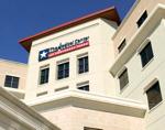 Medical center setx