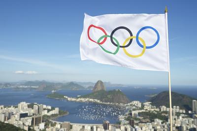 Medium olympics