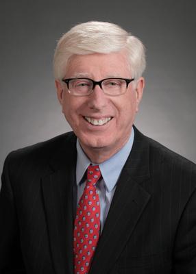 Iowa Attorney General Tom Miller