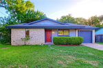 2214 Winchester Dr.