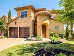 12420 Beverly Villas Court, Unit 3
