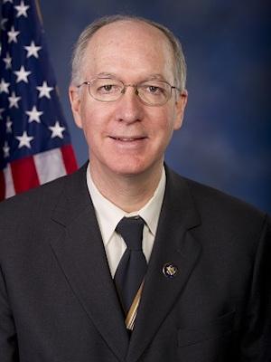 Rep. Bill Foster