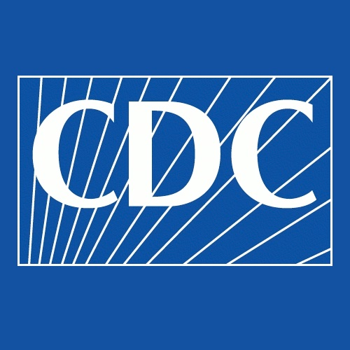 The Centers for Disease Control issues statement on ebola outbreak