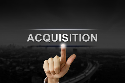 Avella has agreed to acquire Advanced Pharma.