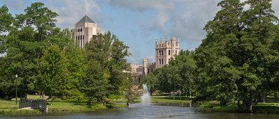 Medium northern illinois university