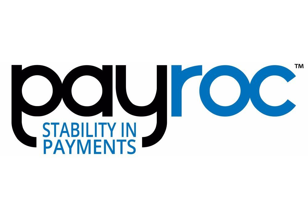 Some of the iTransact leadership team are joining Payroc.