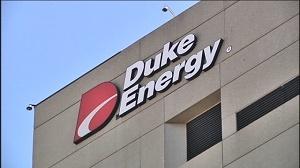 Duke Energy launches solar rebate program.