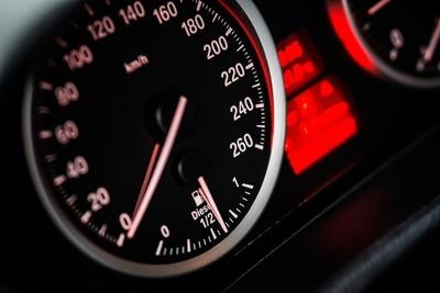Medium car(1000)