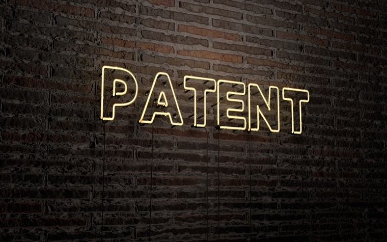 The patent covers NanoBio's intramuscular and intranasal RSV vaccine candidates.