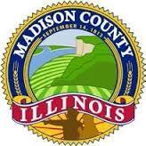 Illinois' Madison County to enact digital citation program.