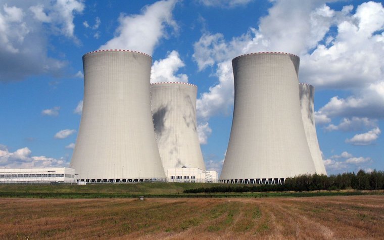 The Department of Energy sees environmental management as well as nuclear energy as crucial needs within the nation.