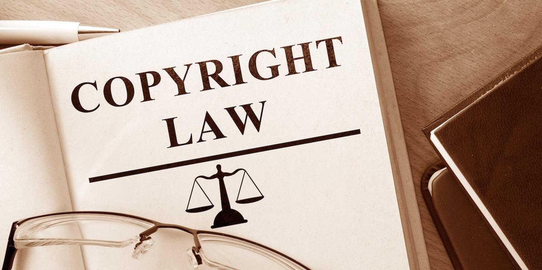Copyright law 1280