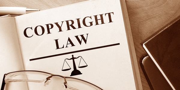 Large copyright law 1280