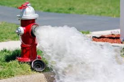 Medium hydrant