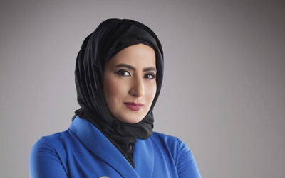 Sheikha Noora Bint Khalifa Al Khalifa