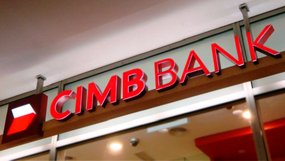 CIMB will retain 40 percent ownership of the newly created CIMB-Principal Asset Management Group.