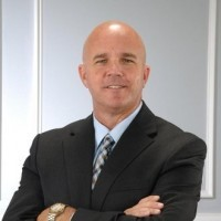 Jim Coman is Linden Construction's new vice president of finance, accounting and quality management.